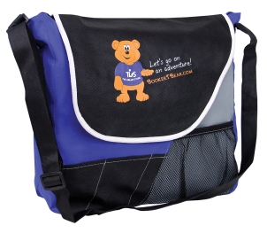 front_book_bag