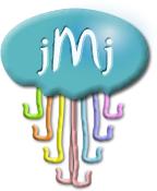 Jellyfish-sm