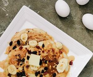 pancakes-984439__340